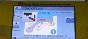 sec-e9-key-machine-cut-nissan-keys-9