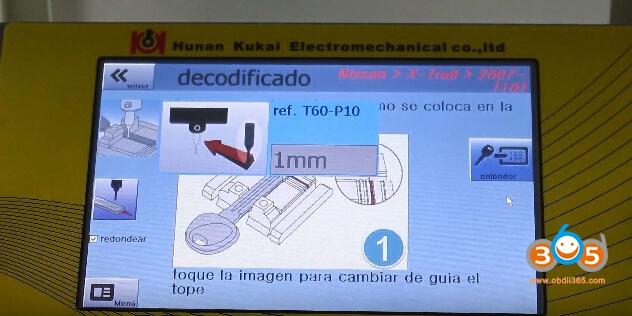 sec-e9-key-machine-cut-nissan-keys-9