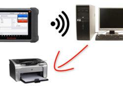 setup-printer-on-im600-im608-2