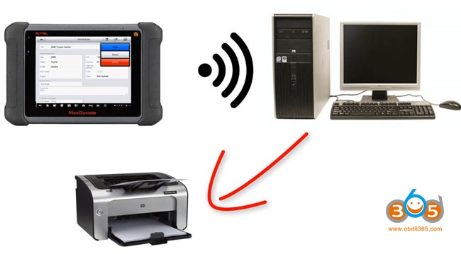 setup-printer-on-im600-im608-2