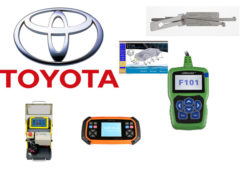 toyota-key-decoding