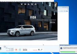 volvo-vida-2015a-software-3