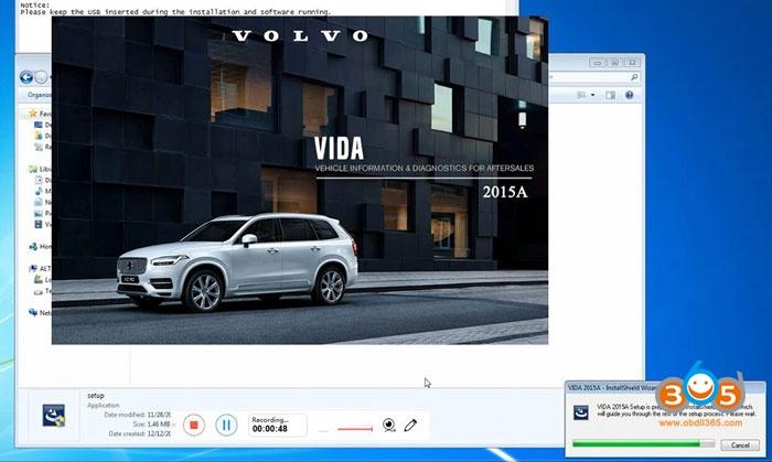 volvo-vida-2015a-software-3