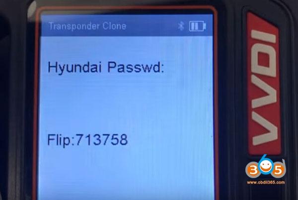 Hyundai-ix35-read-pin-code-13