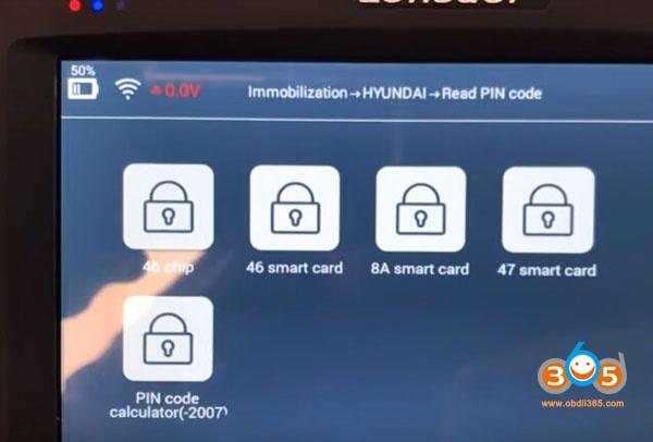 Hyundai-ix35-read-pin-code-16