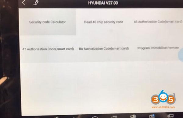 Hyundai-ix35-read-pin-code-23