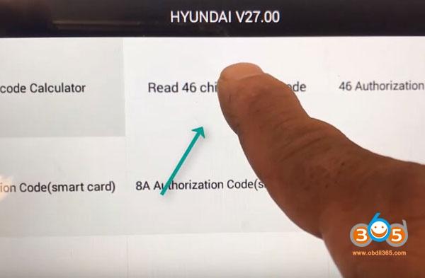 Hyundai-ix35-read-pin-code-24