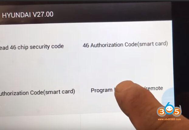 Hyundai-ix35-remote-program-1