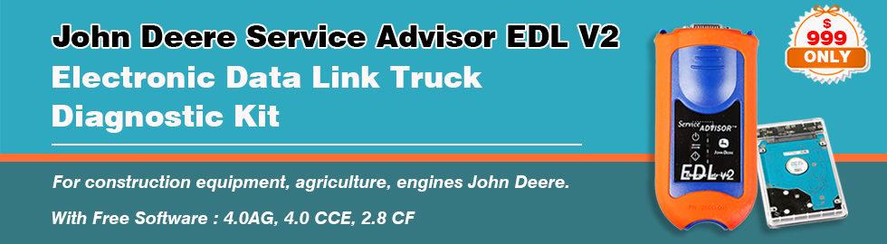 John-Deere-Service-Advisor-EDL-V2