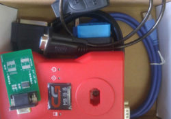 VVDI-MB-TOOL-full-package