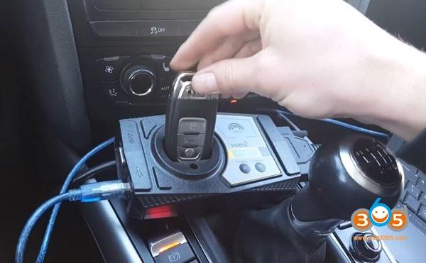 VVDI2-Audi-A4-B8-2009-All-Keys-Lost-1