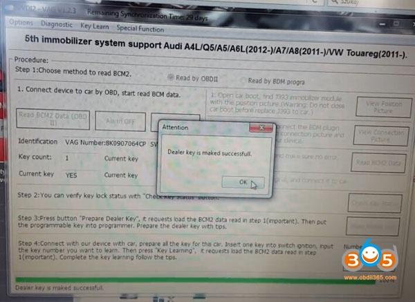 VVDI2-Audi-A4-B8-2009-All-Keys-Lost-11
