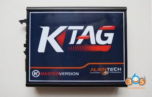 K-tag Firmware 8 000 vs  Ktag Firmware 7 020 | OBDII365 com Official