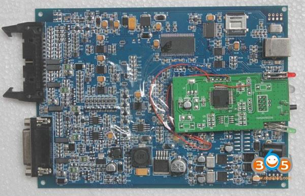 ktag-7020-blue-pcb-1
