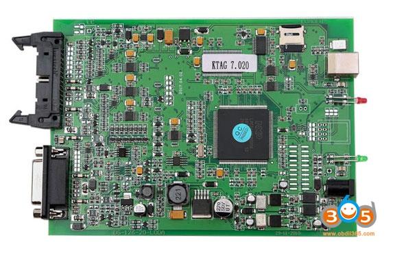 ktag-7020-green-pcb-1