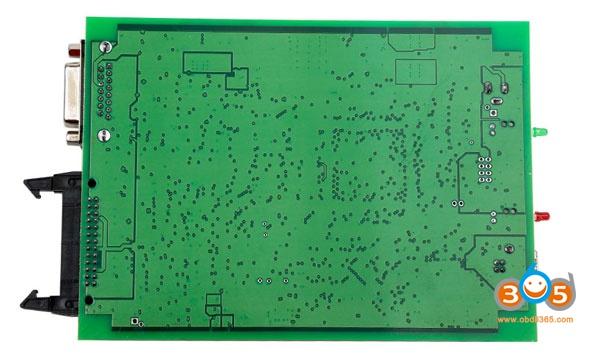 ktag-7020-green-pcb-2