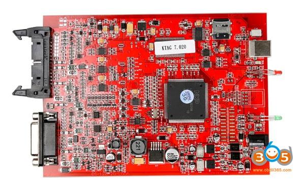 ktag-7020-red-pcb-1
