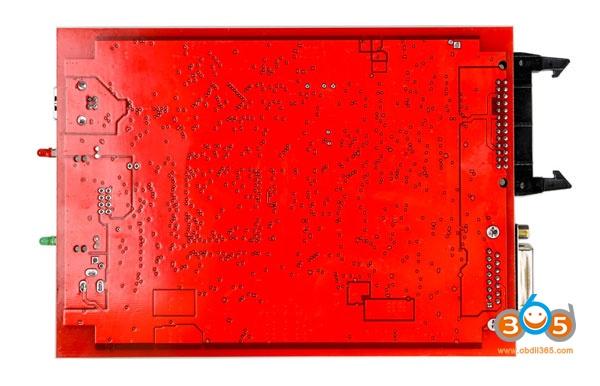 ktag-7020-red-pcb-2