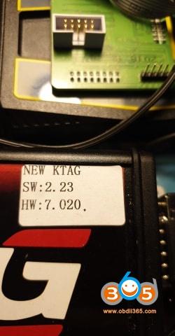 ktag-read-ford-ranger-4