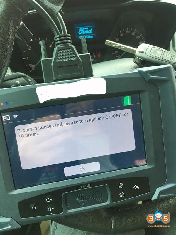 lonsdor-k518-2016-Ford-Transit-11