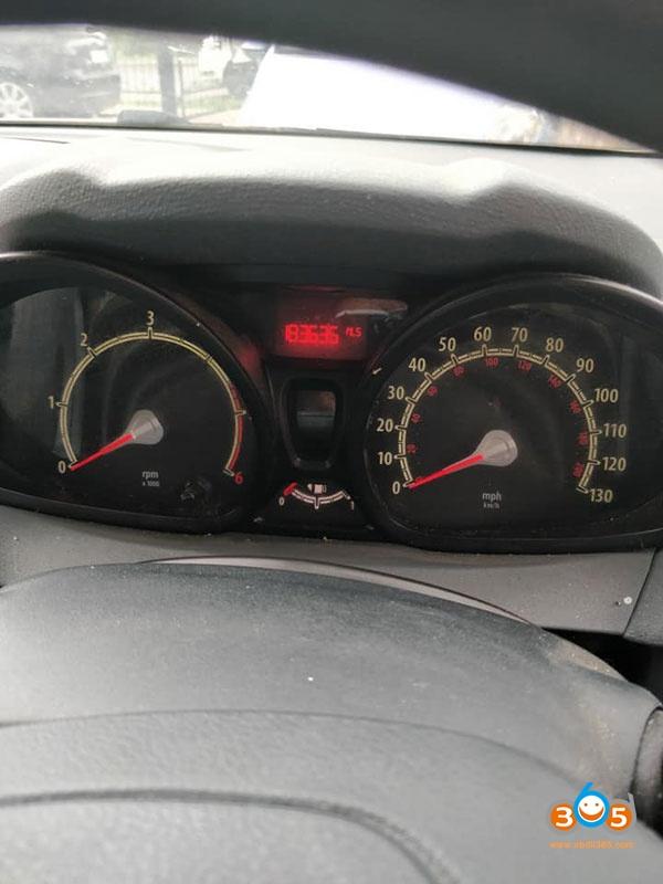 lonsdor-k518-Ford-Fiesta-2