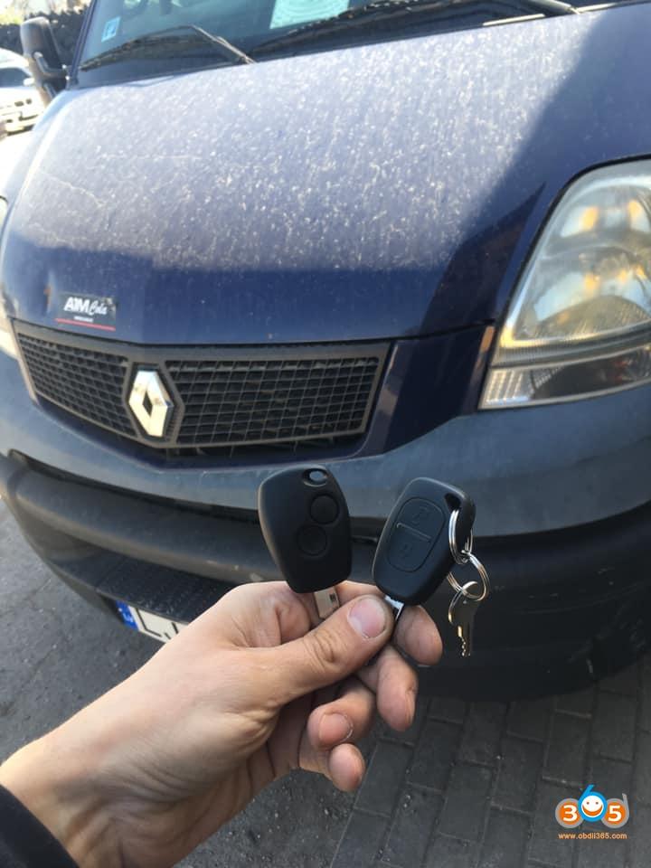 lonsdor-k518-Renault-Mascott