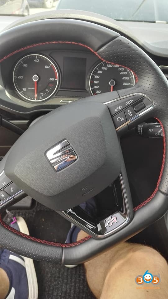 lonsdor-k518-Seat-Leon-FR-1