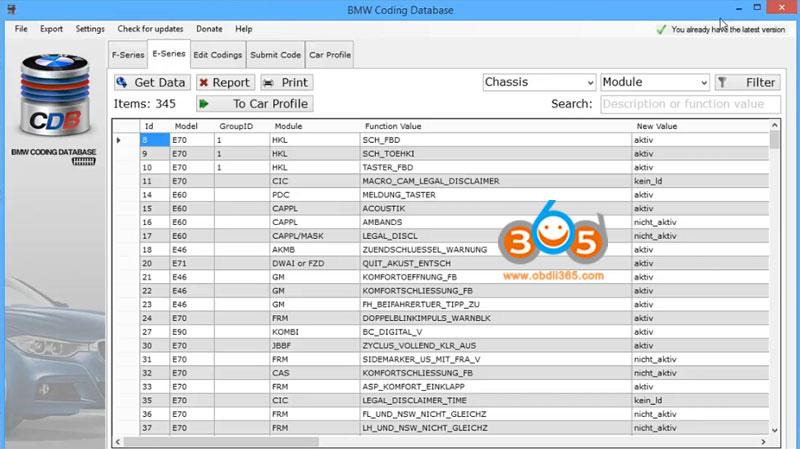 moe-engineering-software-7