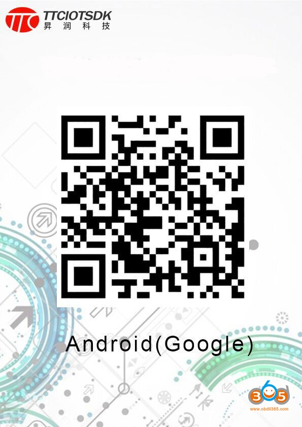 nexzdas-bluetooth-app-1