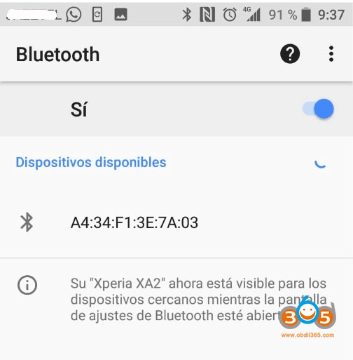 nexzdas-bluetooth-app-4