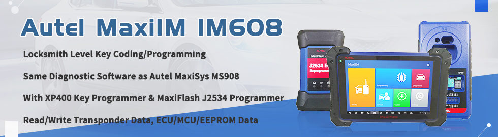 obdii365-Autel-MaxiIM-IM608-4