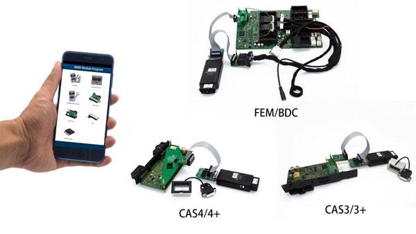 yanhua-bmw-acdp-tool-display-1