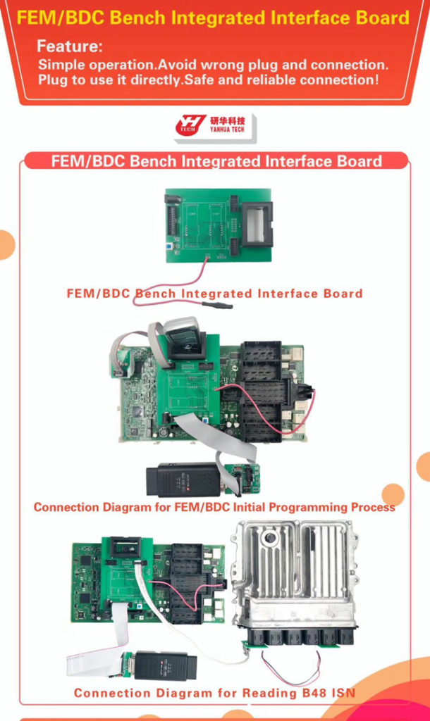 yanhua-integrated-interface-board-1