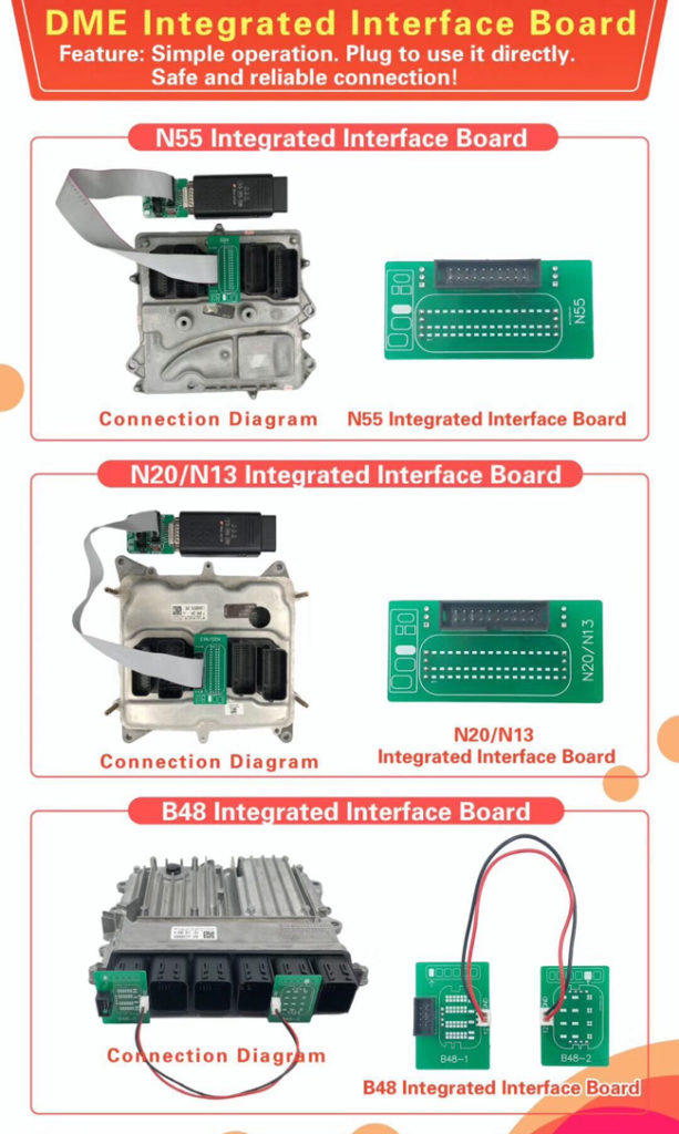 yanhua-integrated-interface-board-2