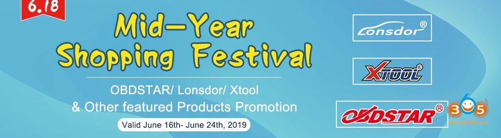 980-280-618-Mid-Year-Shopping-Festival