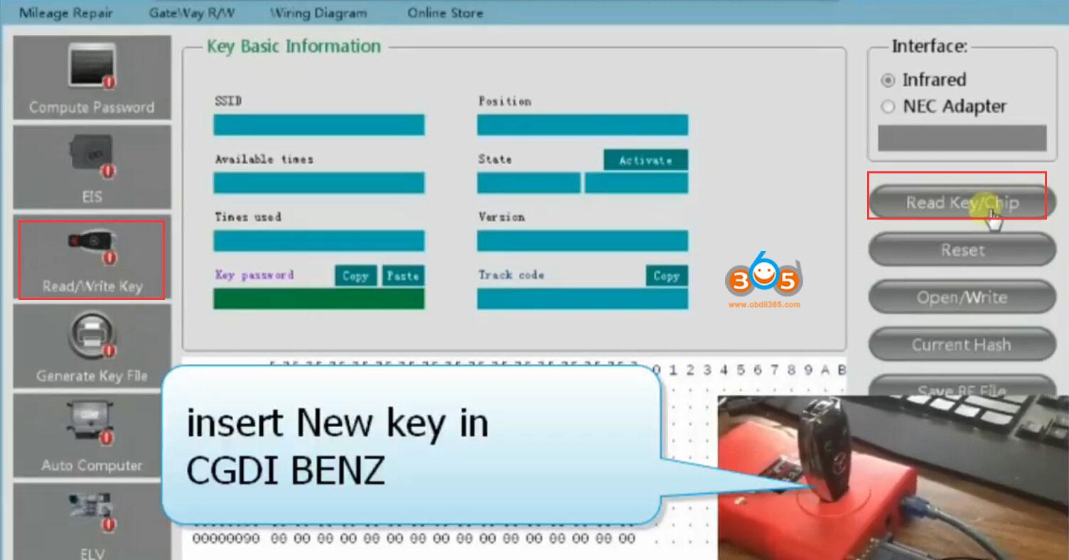 cgdi-mb-a246-all-key-lost-15