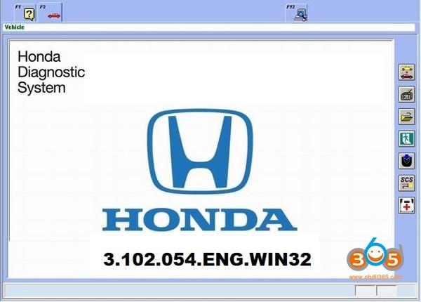 honda-hds-3.102-download-1