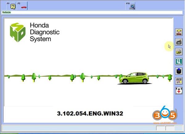 honda-hds-3.102-download-2