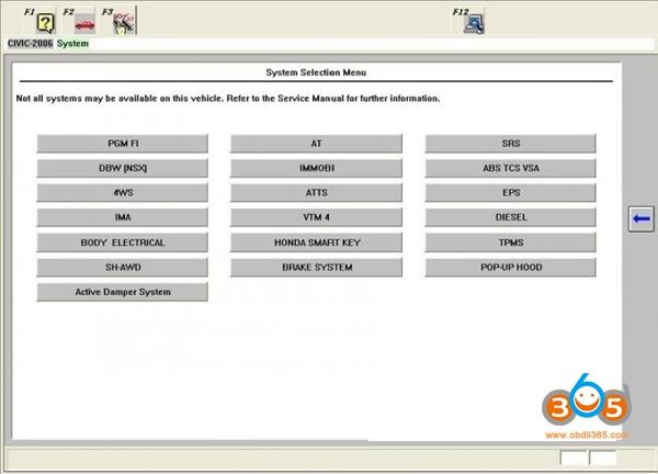honda-hds-3.102.054-download-3