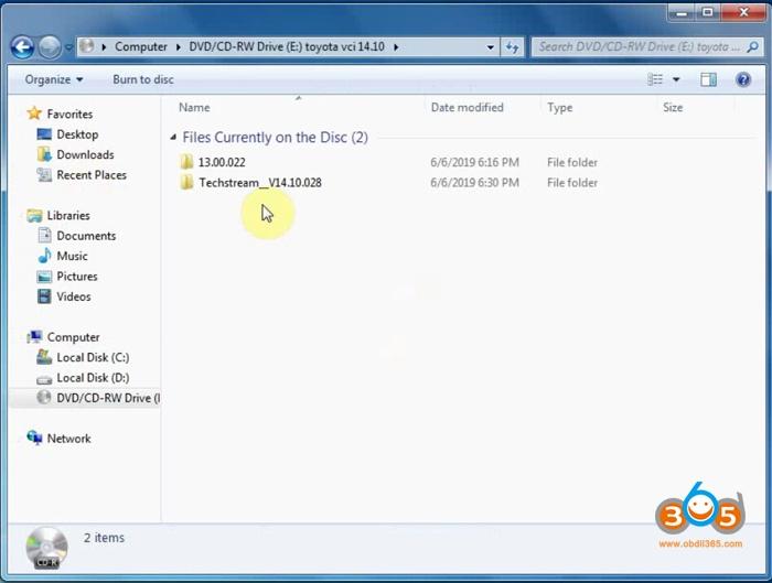 install-techstream-v14-10-028-sw-1