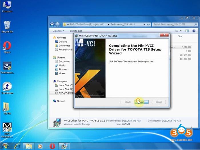 install-techstream-v14-10-028-sw-11