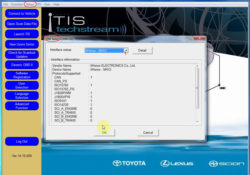install-techstream-v14-10-028-sw-14