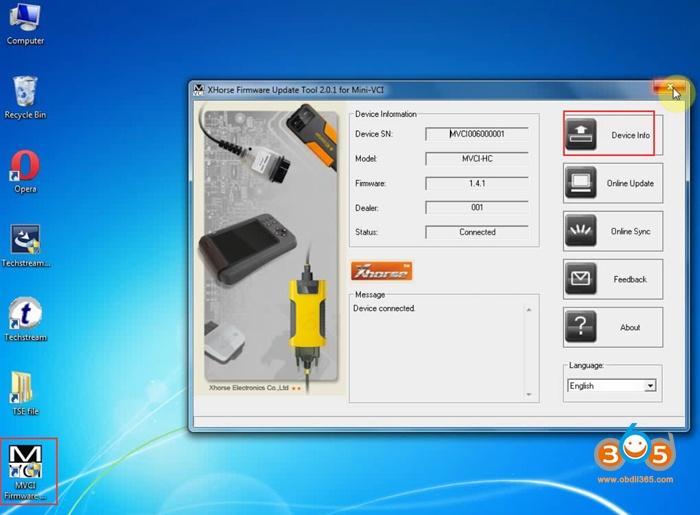 install-techstream-v14-10-028-sw-20
