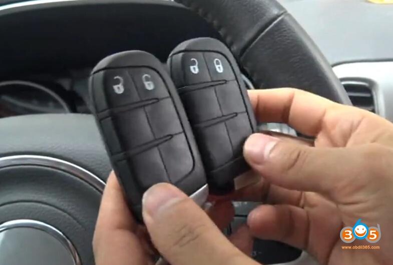 obdstar-2018-jeep-compass-proximity-1