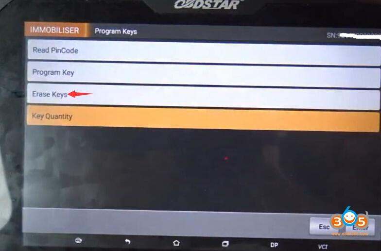 obdstar-2018-jeep-compass-proximity-12
