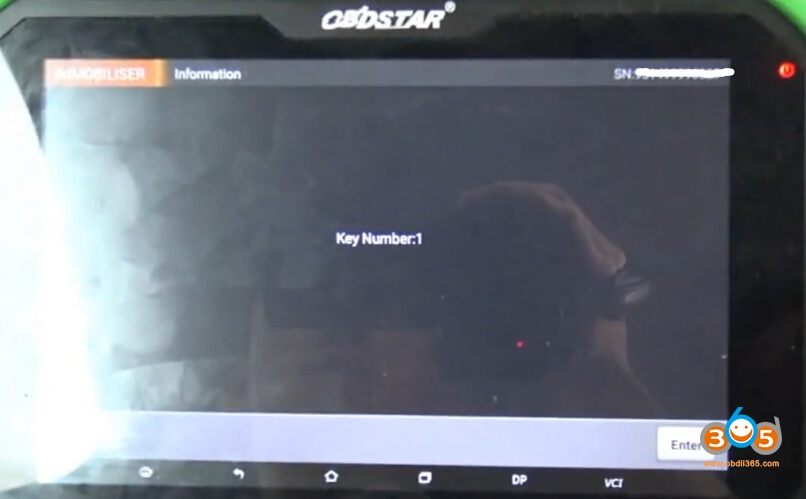 obdstar-2018-jeep-compass-proximity-18
