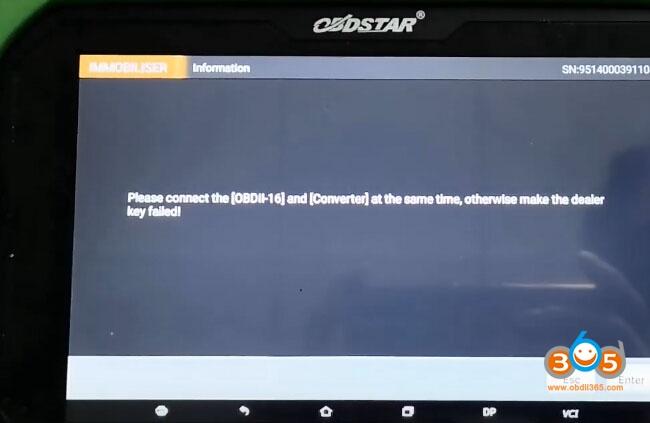 obdstar-key-master-renault-key-program-23