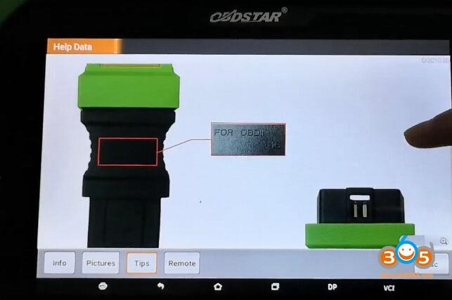 obdstar-key-master-renault-key-program-32