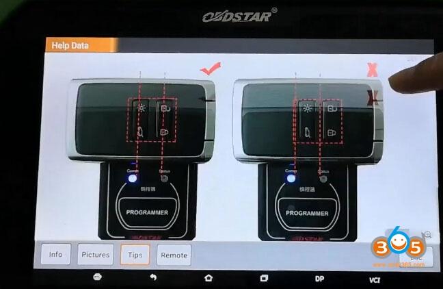 obdstar-key-master-renault-key-program-43