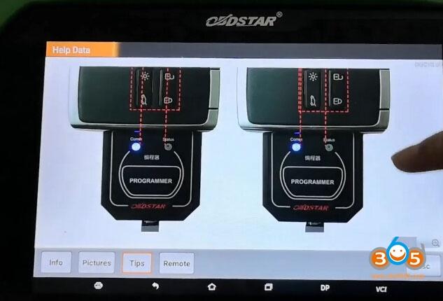 obdstar-key-master-renault-key-program-44